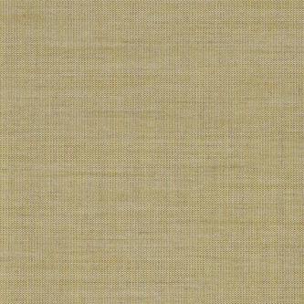 kvadrat canvas 2 0414