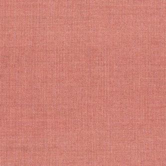 kvadrat canvas 2 0566