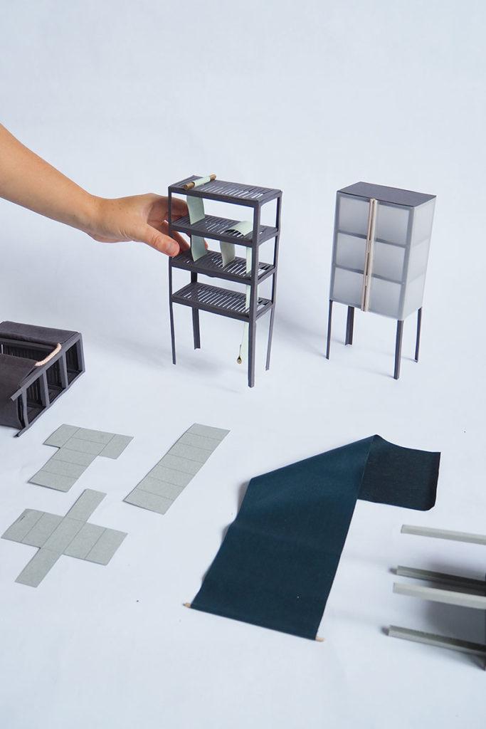 vij5 0 dressed cabinets modelletjes web