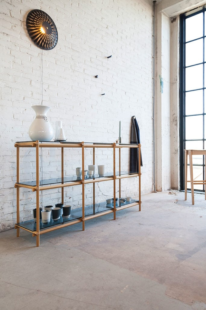 vij5 angled cabinet by thier van daalen @ object rotterdam 2019 image by vij5 img 1768 800x1200 1