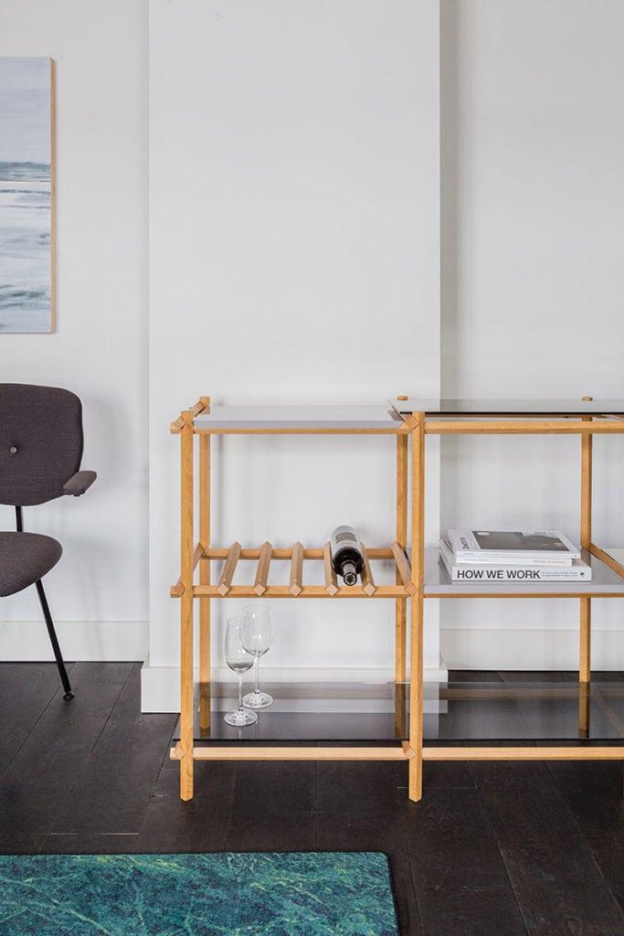 vij5 angled cabinet by thier van daalen at kazerne hotel eindhoven 2019 image by vij5 img 3737 wordpress