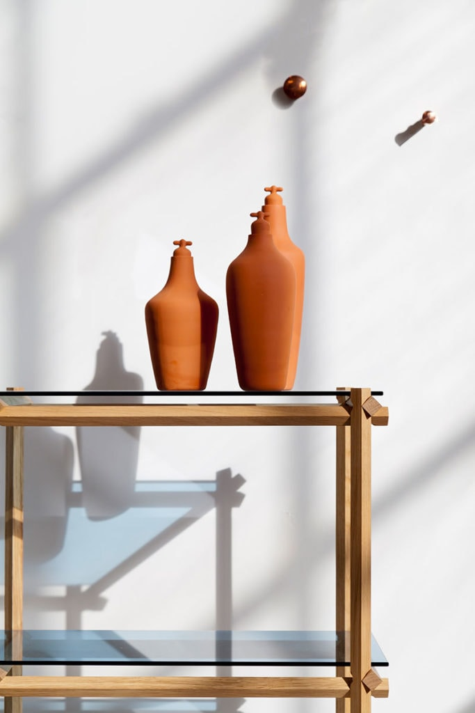vij5 showroom dutch design week 2017 image by vij5 9 800x1200 1