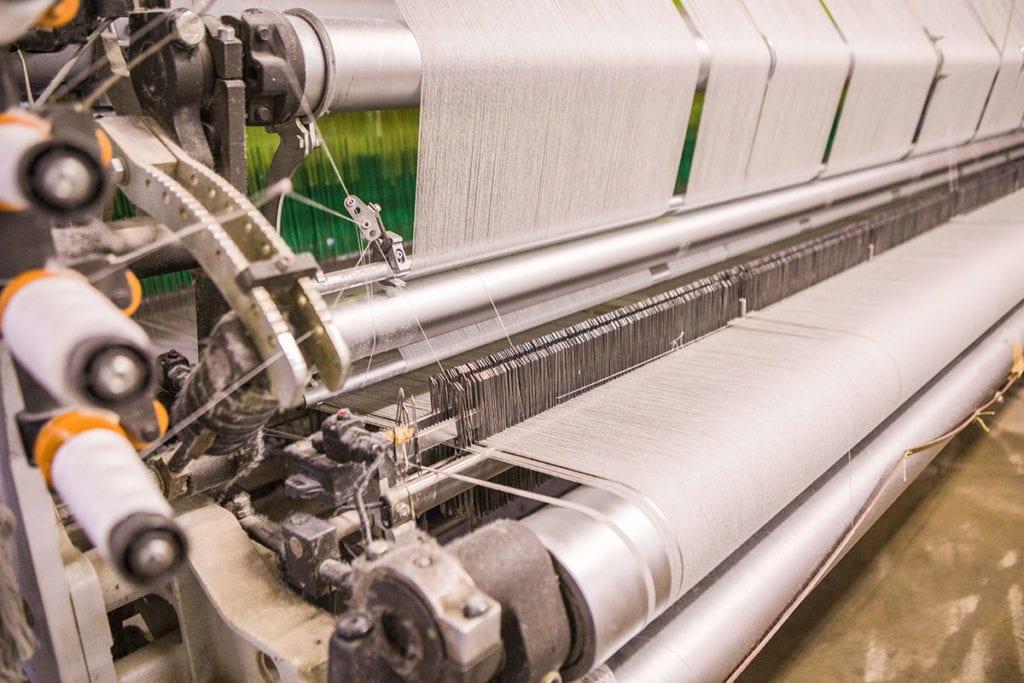 twotowel productie 078a3097