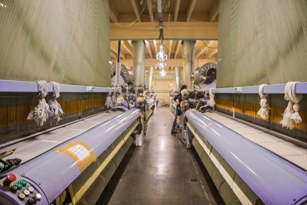 twotowel productie 078a3167