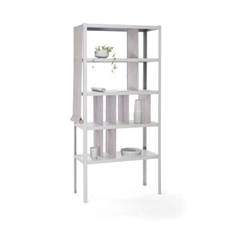 dressed cabinet divide 5 white persp 2