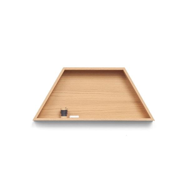 elementiles cabinet medium shop
