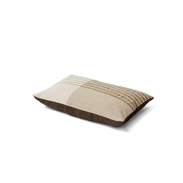 fibonaccifabrics cushions 35x50 shop