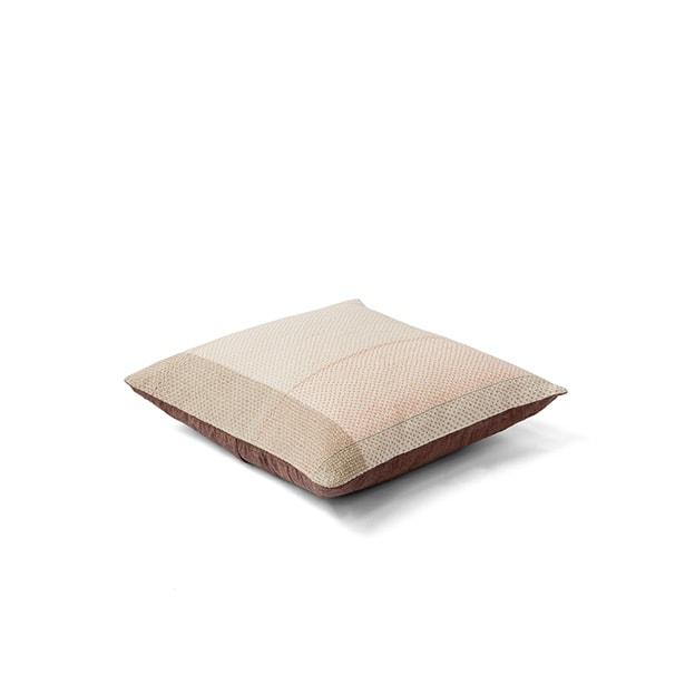 fibonaccifabrics cushions 40x40 shop
