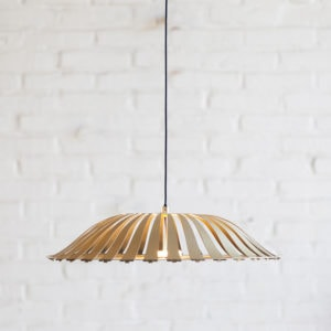 glint light champagne suspension shop