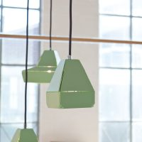 img 9568 vij5 during dutch design week 2014 shop