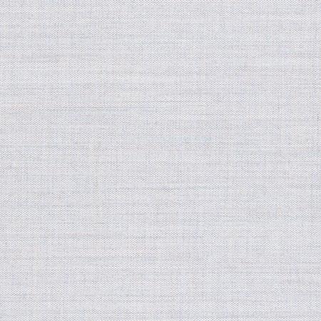 kvadrat canvas 2 716