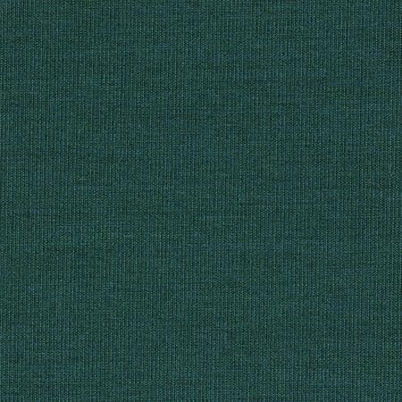 kvadrat canvas 2 984