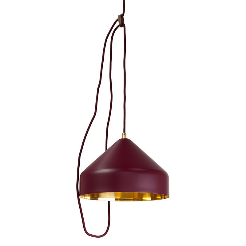 lloop brass bordeaux shop