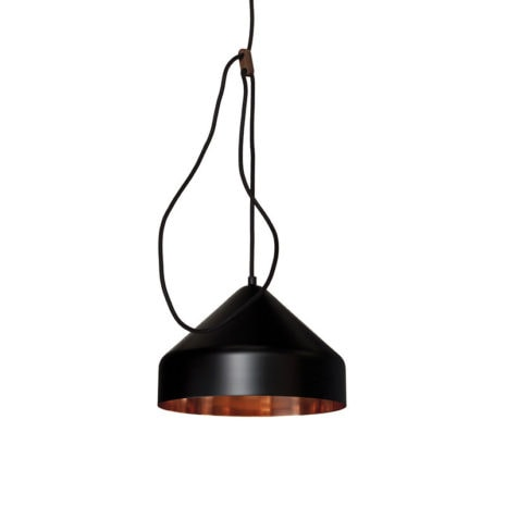lloop copper black shop