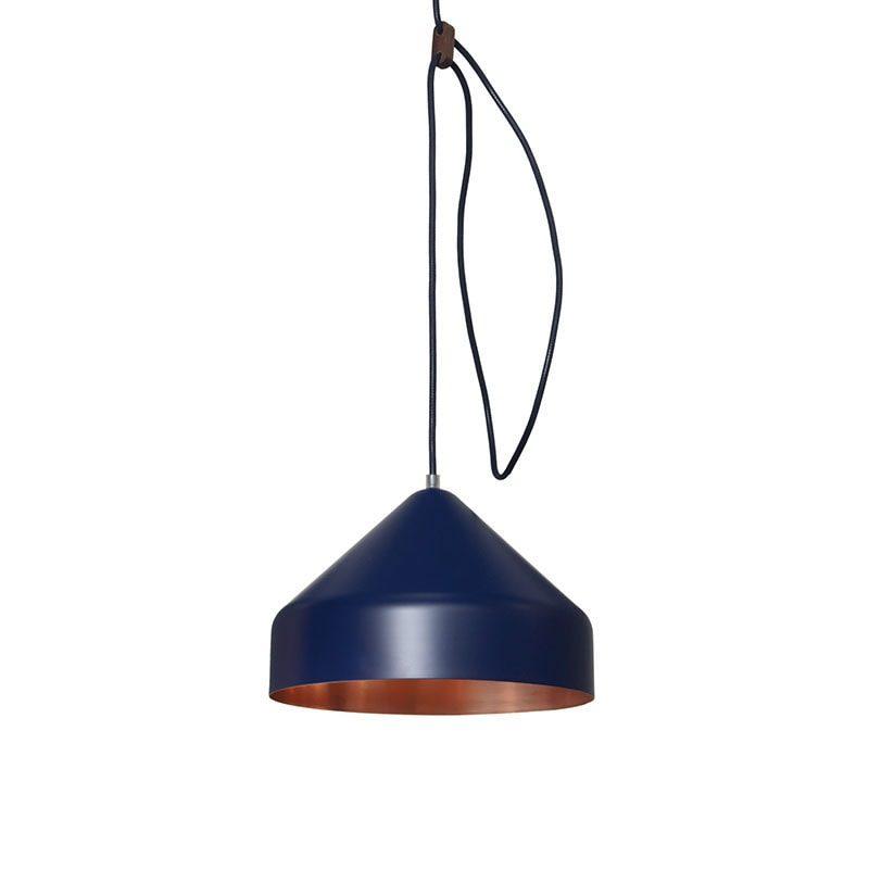lloop copper blue shop