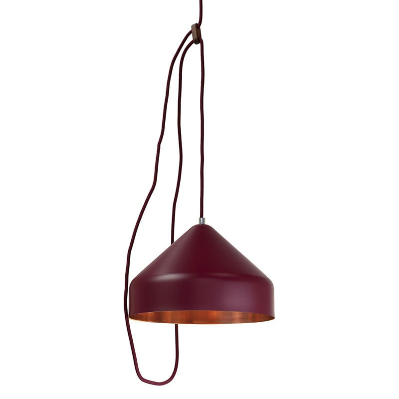 lloop copper bordeaux shop