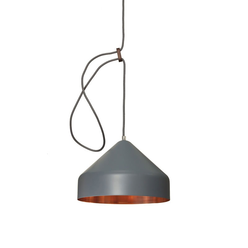 lloop copper grey shop