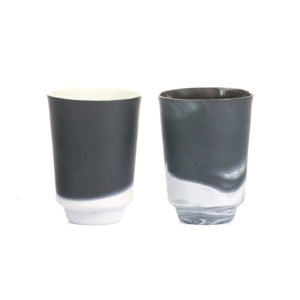 pigments porcelain 300 black shop set2