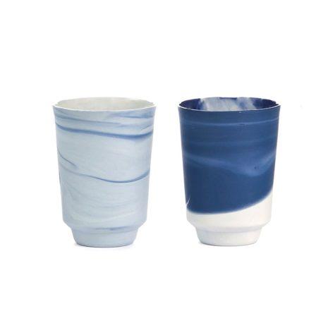 pigments porcelain 300 cobalt shop set2
