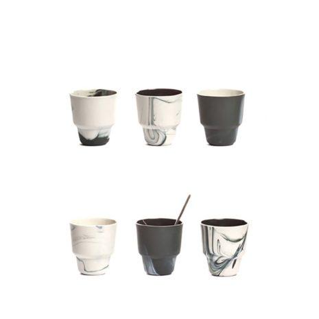 pigments porcelain 80 black shop a