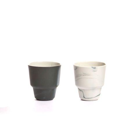 pigments porcelain 80 black shop set2