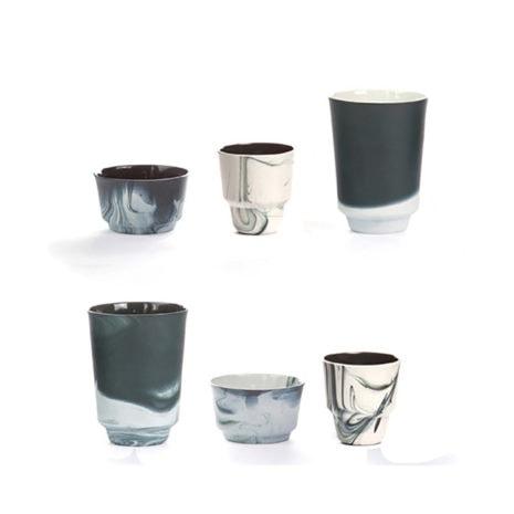 pigments porcelain black shop
