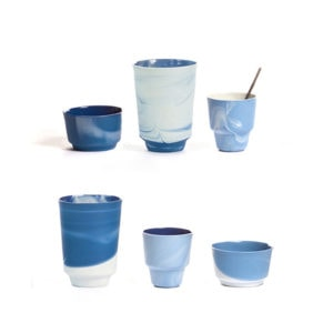 pigments porcelain cobalt shop