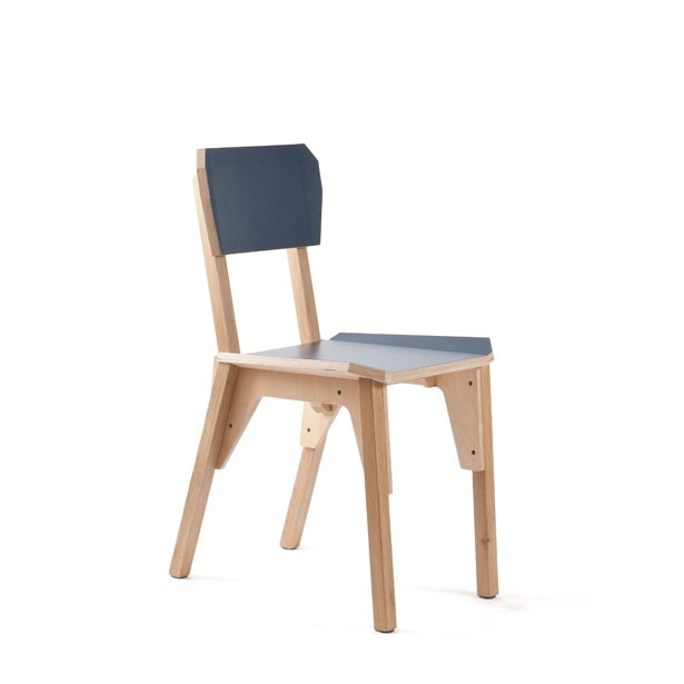 s chair shop darkblue
