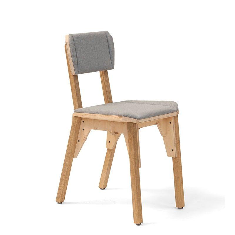s chair upholstry kvadrat rime 131 shop