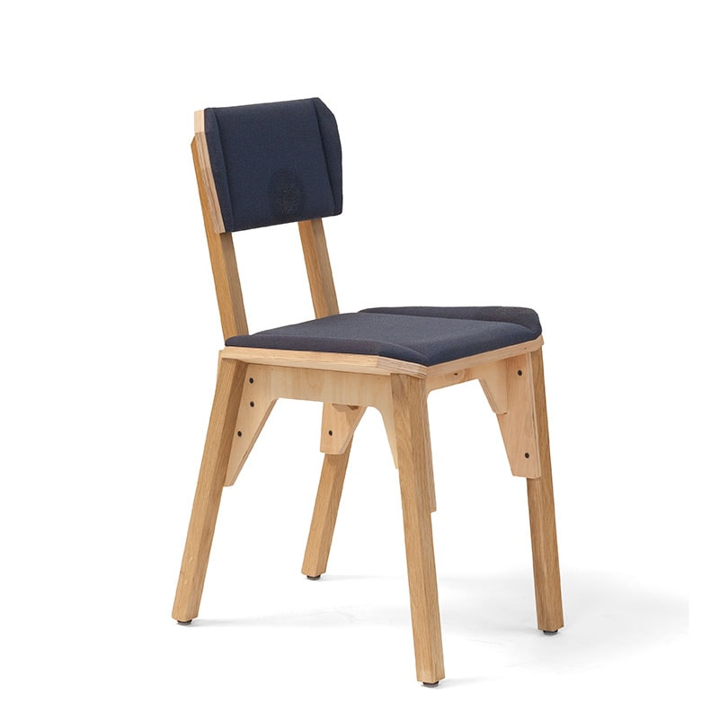 s chair upholstry kvadrat rime 781 shop