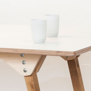 s table top webshop