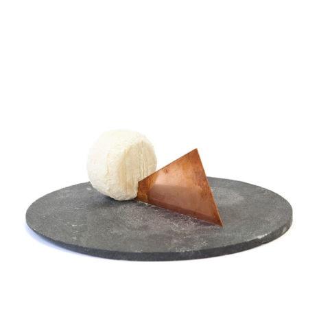 soapstone geometry cheese platter white background 6 wordpress