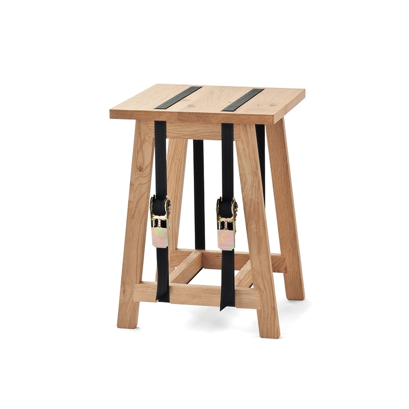 strapstool persp black shop