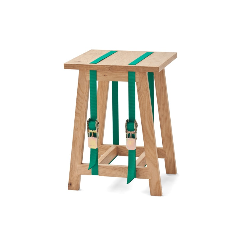 strapstool persp green shop