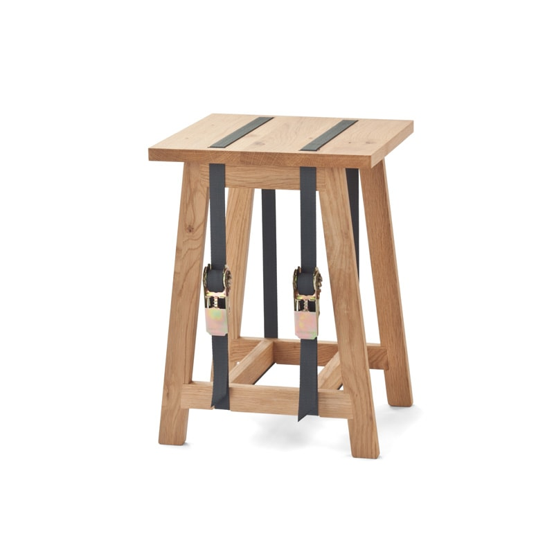 strapstool persp grey shop