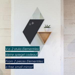 Elementiles
