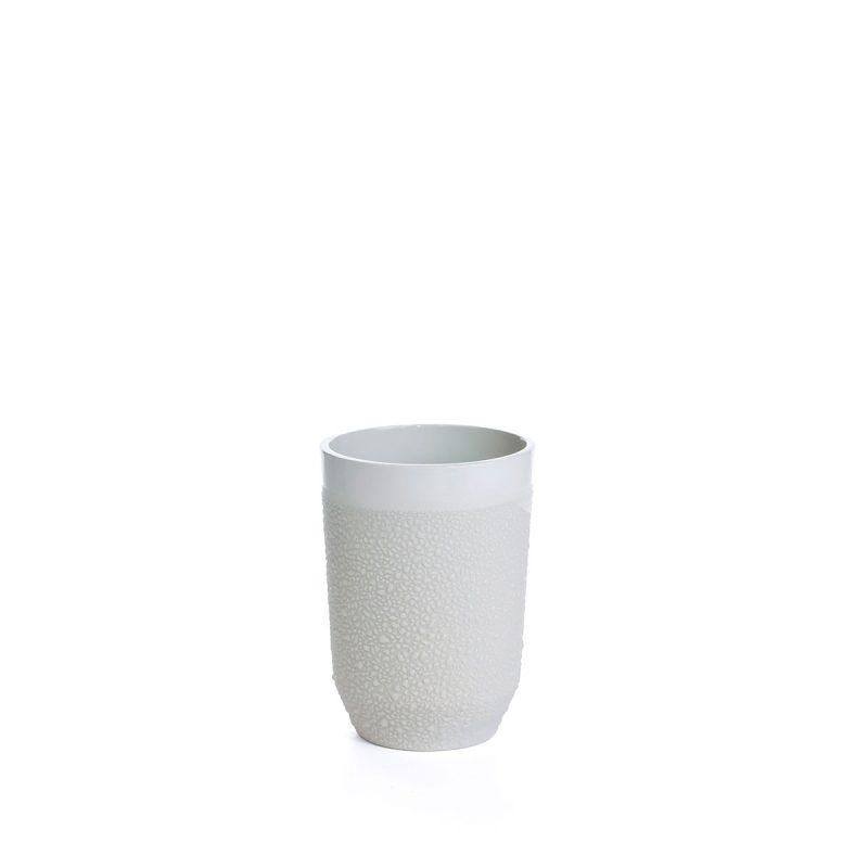 vij5 archiving water ware cup wordpress 1