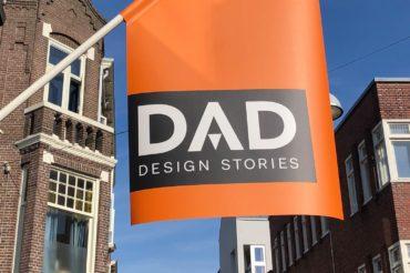 DAD, Groningen (NL)