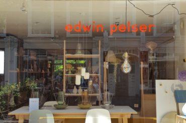 Edwin Pelser, Den Haag (NL)