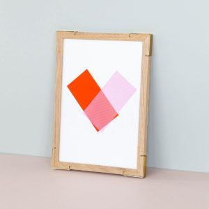 vij5 epaulette solids strokes print moederdag 2020 img 6491 webshop