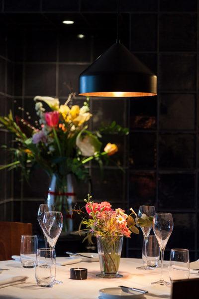 vij5 lloop copper setting restaurant vesters image by vij5 5