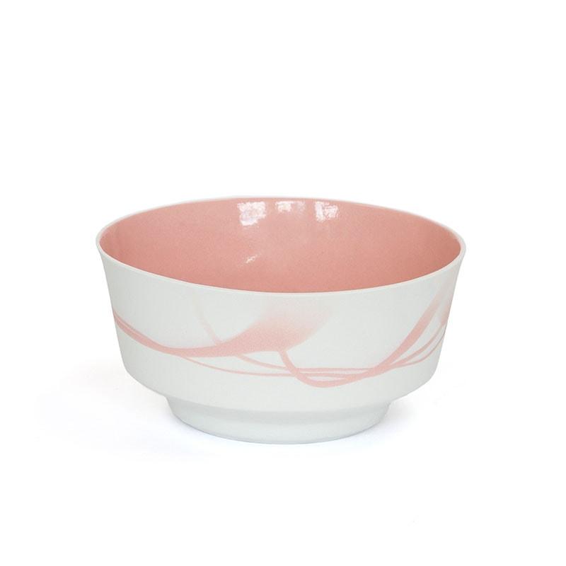 vij5 pigments porcelain bowl by alissa nienke 2019 image by vij5 img 3755 img 3839 shop