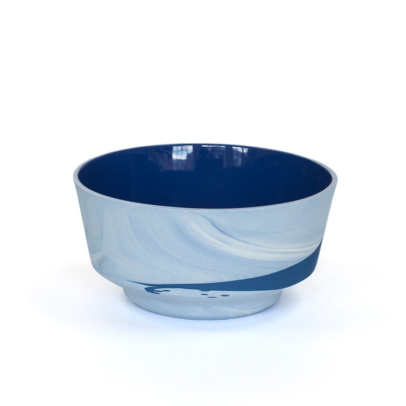 vij5 pigments porcelain bowl by alissa nienke 2019 image by vij5 img 3841 shop