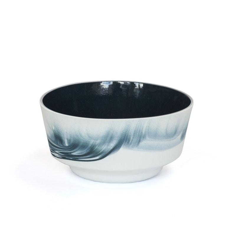 vij5 pigments porcelain bowl by alissa nienke 2019 image by vij5 img 3842 shop