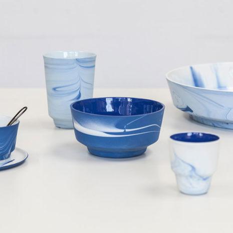 vij5 pigments porcelain bowl by alissa nienke 2019 image by vij5 img 3877