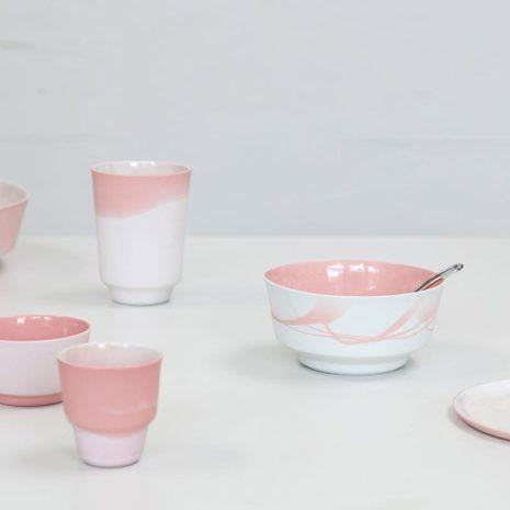 vij5 pigments porcelain bowl by alissa nienke 2019 image by vij5 img 3892