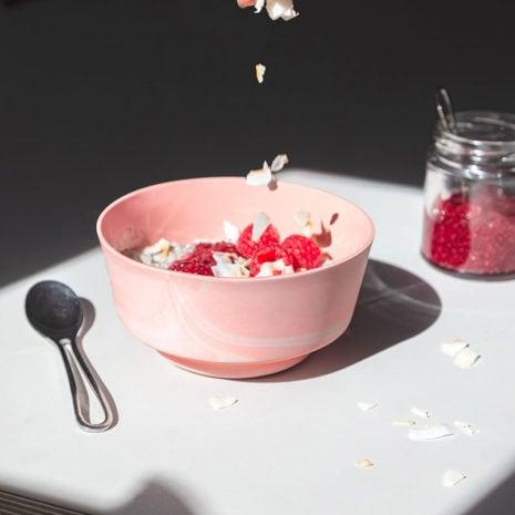 vij5 pigments porcelain bowl by alissa nienke 2019 image by vij5 img 4078