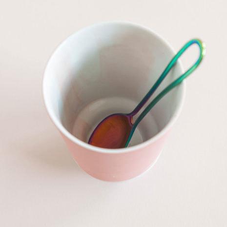vij5 pigments porcelain outline rainbow cutlery moederdag 2020 img 6545
