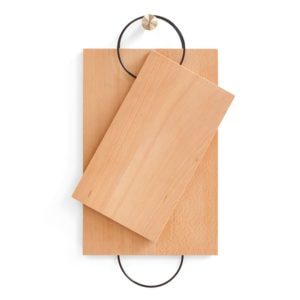vij5 plain boards shop
