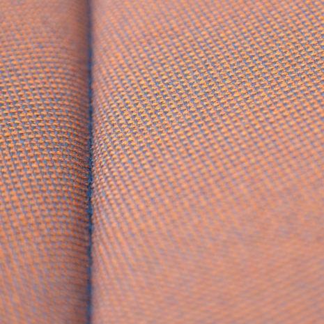 vij5 s chair upholstry kvadrat rime 731 detail shop